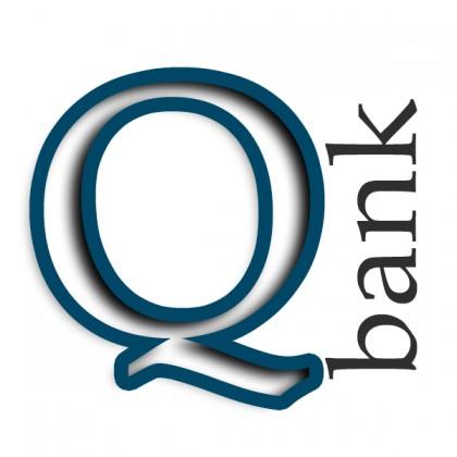 MCCQE1 Qbank