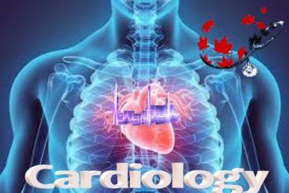 Cardiology MCCQE1