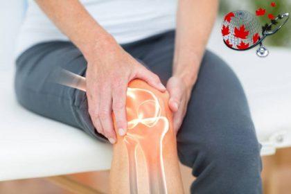 Orthopedic MCCQE1