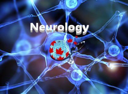 Neurology MCCQE1
