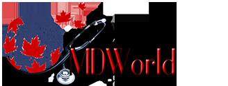 MDWorld